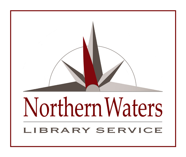 Northern Waters Library Service