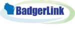 BadgerLink