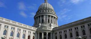 Register to attend Library Legislative day